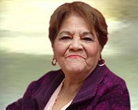 Obituary for maria del carmen castro - Maria del carmen castro ...