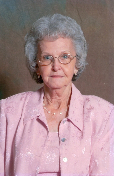 Obituary For Gertrude Toots Schaible Services