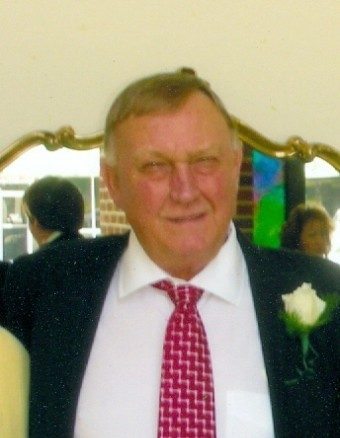 Obituary For James A Dukes Ronald V Hall Funeral Home