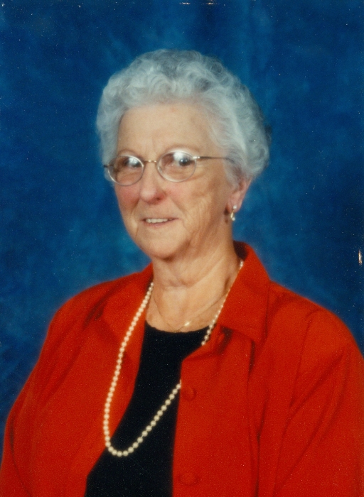 Obituary For Lillian Findley Powell Ronald V Hall Funeral Home