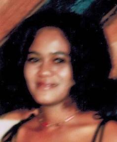 Obituary for Mary Reed