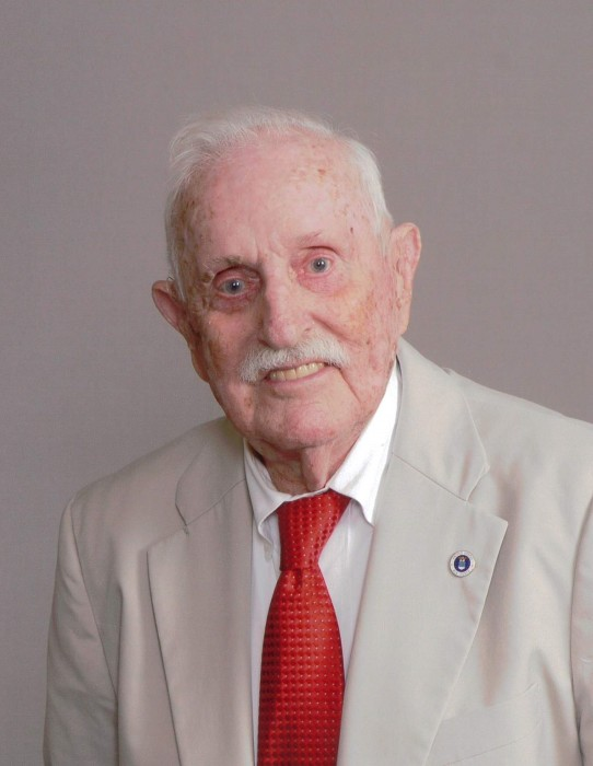 Obituary For Norman Joseph Lear Sr Rogers Funeral Home
