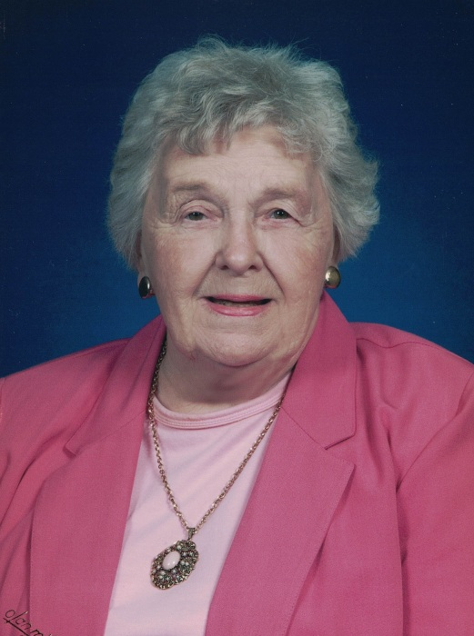 Obituary for Betty Jean Taylor | Short-Cunningham Funeral Homes