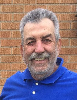 Obituary For Daniel C Conti Matthew X Merlin Funeral