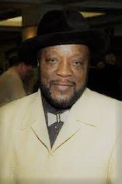 Obituary For Mr Eugene Pitt Sr Wilson Funeral Home