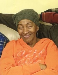 Obituary for Maxine G  Baker | Wright Funeral & Cremation