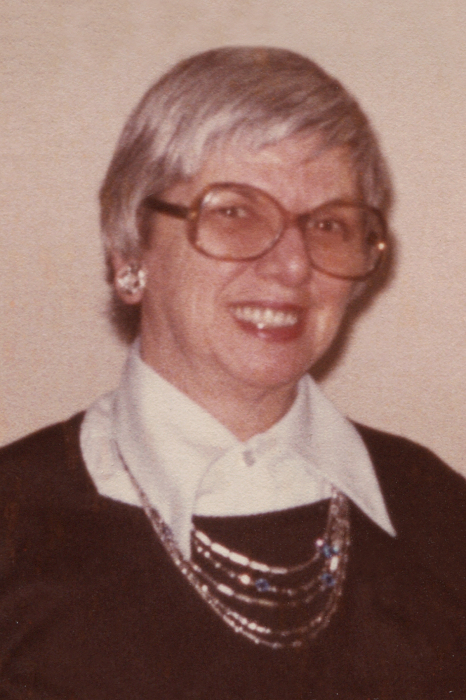 Obituary for Lily Wiest Kunz (Send - 310.4KB