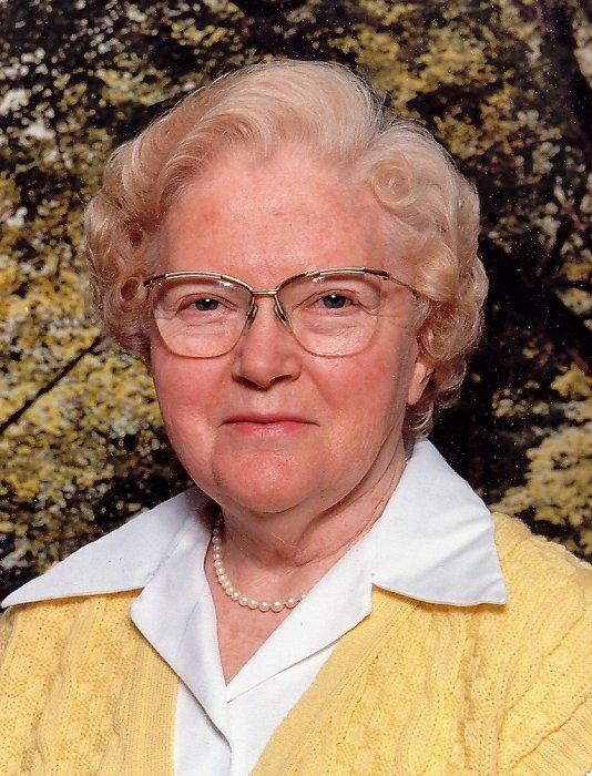 Obituary For Leanna Kathryn Barker Roberts Randall Roberts