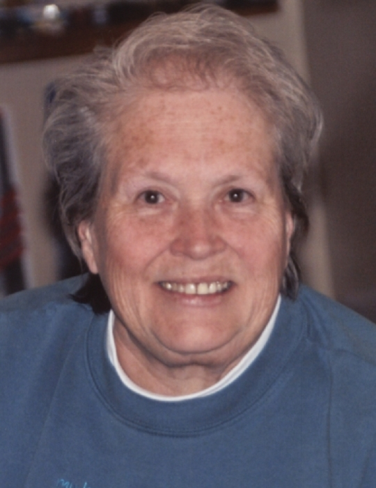 Obituary For Patricia Ann Michals Streeter Randall Roberts