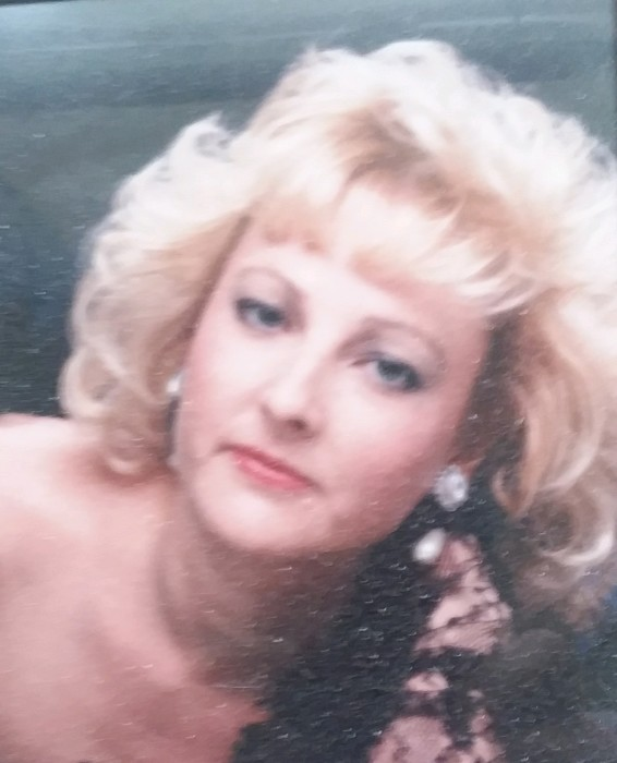 Obituary For Terriann Weiss Ellison Randall Roberts Funeral Home
