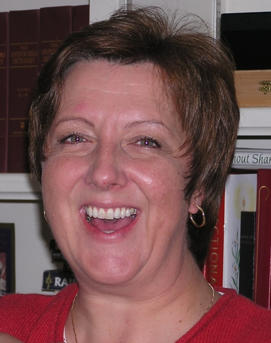 Obituary for Diane Marie Mayer | Koop Funeral Home