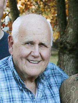 Obituary for Claude Ernest Hopper, Jr