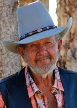 Obituary for Robert Wingate | Walker Mortuary, Morgan, UT