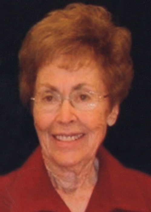 Walker Mortuary Morgan Utah Obituary For Judy Crittenden
