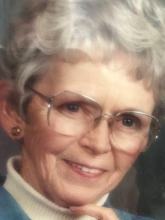 Obituary for Helen Barbara (Ramsay) Wiltsey | Campbell ... Helen Ramsay Obituary