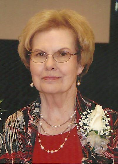 Obituary For Lucy C Lietz Hertel Send Flowers