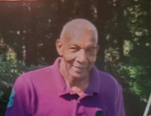 Obituary For John C Dye Nelson S Funeral Home