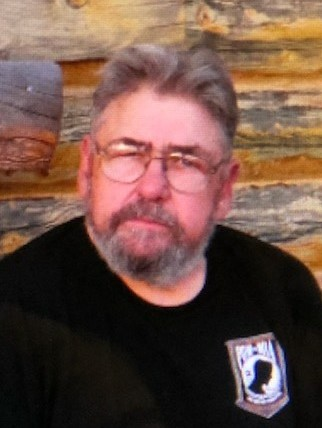 Obituary for Phillip K  Waters | Best Funeral Home, LLC