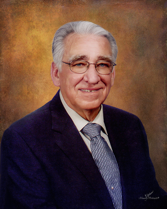 Colvin Funeral Home Obituaries Princeton In