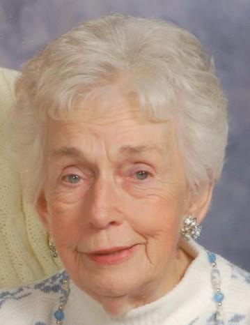 Obituary for Mary Marie (Hightower) Hedges-Winkelmann (Send