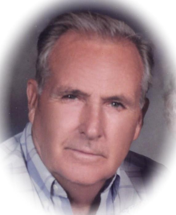 Colvin Funeral Home Obituaries