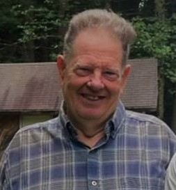 Obituary for Charles Edward Lynch
