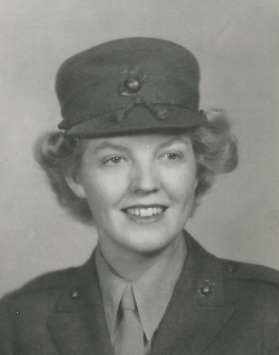 Obituary For Anna Barbara Medenbach Hart Candle Light