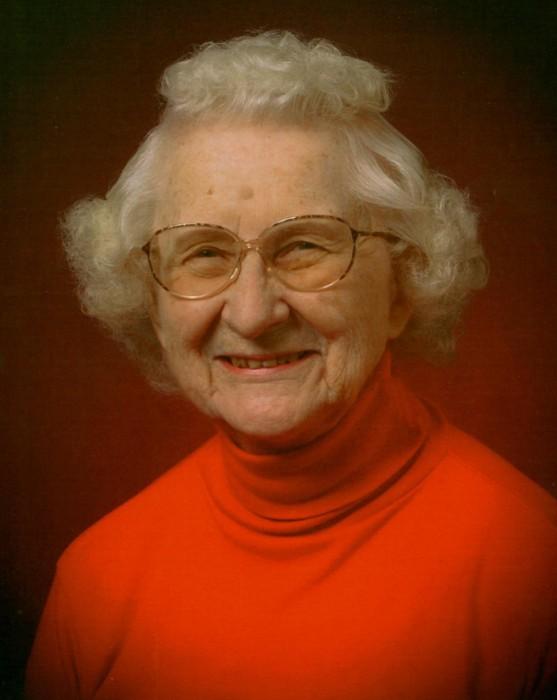 Kessler Funeral Home Neenah Obituaries Nice Houzz