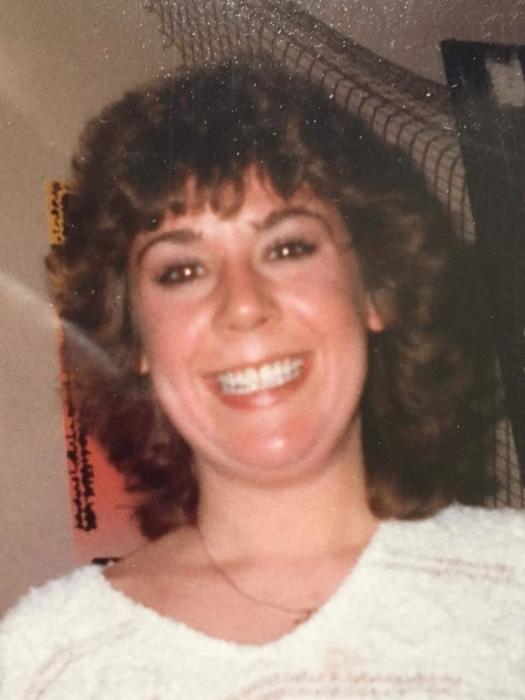 Obituary For Laura Jean Purdy Kessler Funeral Home