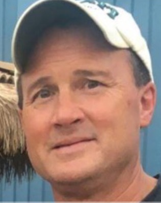 Obituary For Dr Thomas Tom J Fishel Kessler Funeral Home