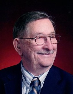 Obituary For Walter Budd Theodore Johnson Kessler