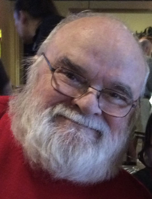 Obituary For Willard Clarence Wine Kessler Funeral Home