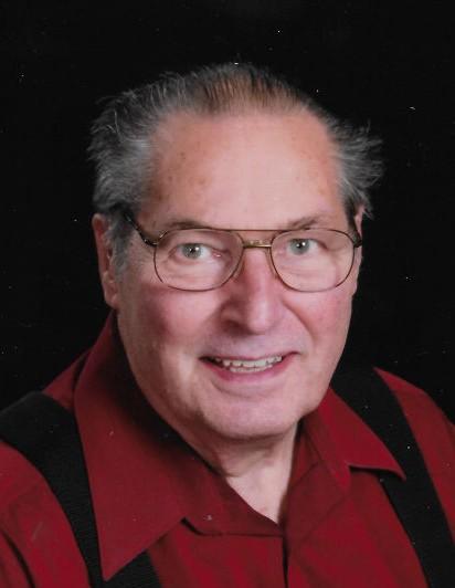 Obituary For Peter John Peterson Kessler Funeral Home