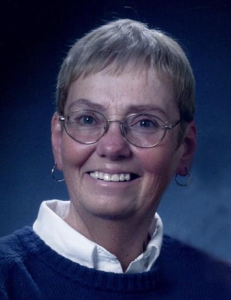 Obituary For Barbara Jean V Stein Dorschner Kessler