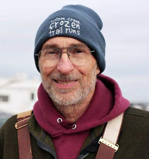 798c193ef2209 Obituary for Dwight Raymond Schuh
