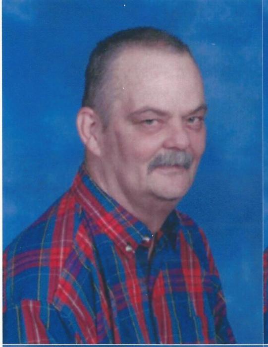 Obituary for Michael