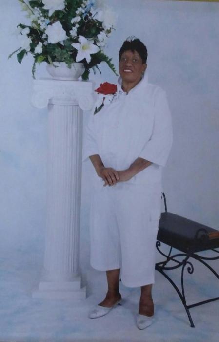Mack S Funeral Home Hartwell Ga