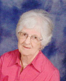 Obituary for Regina M (Cole) Robinson | Brown Funeral Home