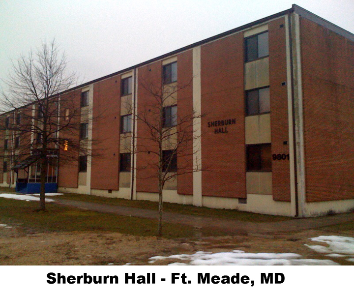 sherburn dating site Chat online in sherburn, united states with over 330m members on badoo, you will find someone in sherburn make new friends in sherburn at badoo today.