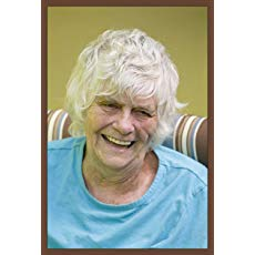 Obituary for Peg Elliott Mayo   Bateman Funeral Home