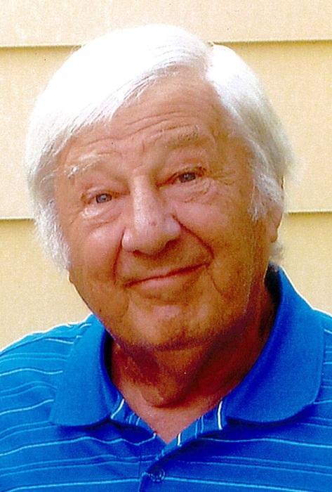 Obituary For John Quot Jack Quot F Kincaid Services