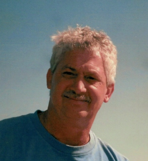 Obituary for Robin Dale Pursel | Allen R. Horne Funeral Home and Cremation Services - 563ba95397f9b