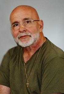 Obituary For John Gigunito