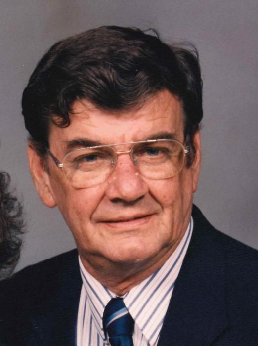 Obituary for James C