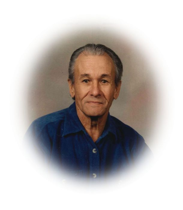 Obituary For Charles Lee Roberts