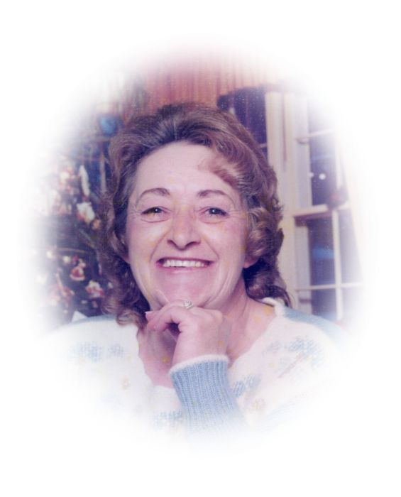 Obituary For Sharrel Sherri Postlethwait Chumbley