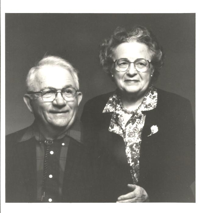 Robert Smith Obituary Kansas City Kansas