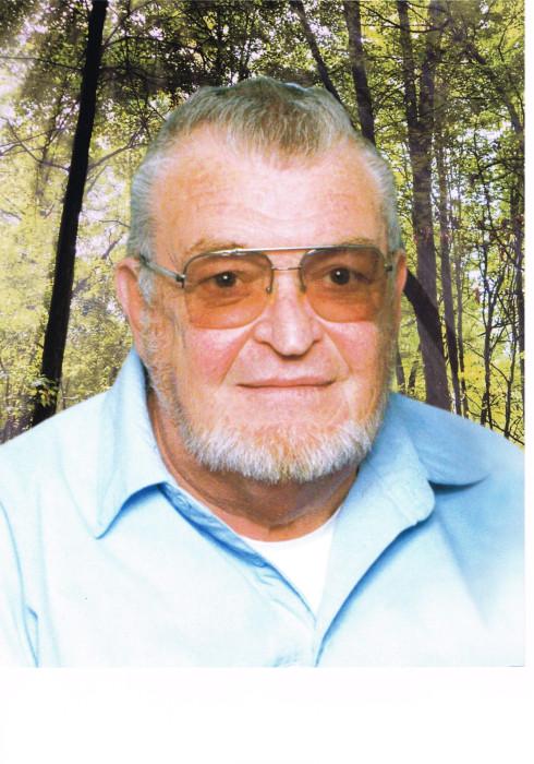 Morgan ellis obituary