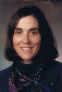Betty Rainey