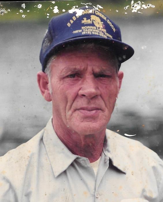 Obituaries Pennington Funeral Home Autos Post